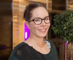 Paula Kivinen