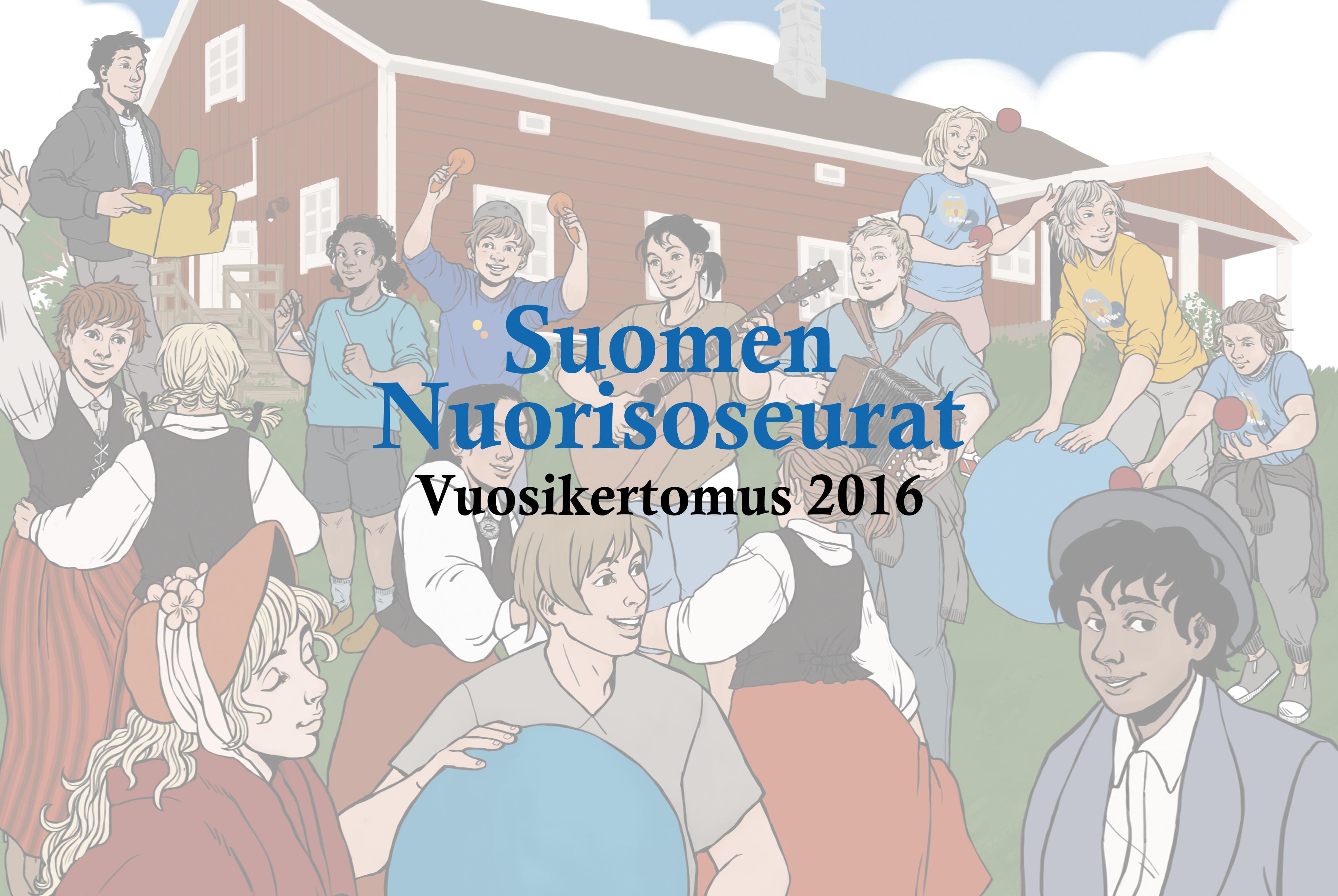 norjalaiset naiset etsii miestä järvenpää online keskustelu akaa